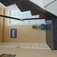 Отель Torre Sagredo Мехико спа фото 2