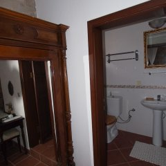 Отель Bahab Guest House в номере фото 2