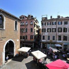 Отель Ca Beccarie 3 Италия, Венеция - отзывы, цены и фото номеров - забронировать отель Ca Beccarie 3 онлайн фото 2