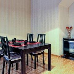 Апартаменты Oksana's Санкт-Петербург удобства в номере фото 2