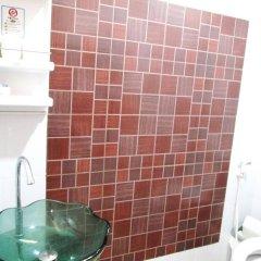 Отель Lanta Riviera Villa Resort Ланта ванная фото 2