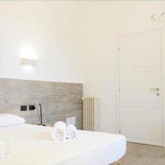 Отель Raffaela's Suite & Rooms комната для гостей фото 2