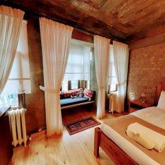 Zeytin Ağacı Hotel Турция, Стамбул - отзывы, цены и фото номеров - забронировать отель Zeytin Ağacı Hotel онлайн комната для гостей фото 4