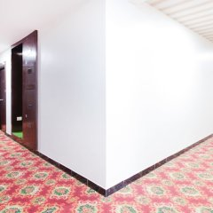 Hotel Imax Inn in Hyderabad, India from 38$, photos, reviews - zenhotels.com hotel interior