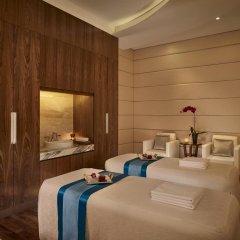 Отель The Reverie Saigon Вьетнам, Хошимин - отзывы, цены и фото номеров - забронировать отель The Reverie Saigon онлайн спа