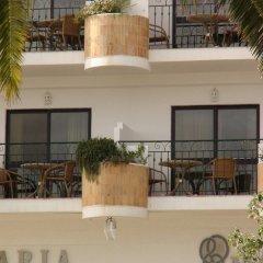 Hotel Marina Rio фото 2