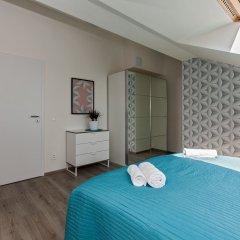 Отель Comfortable Prague Apartments Чехия, Прага - отзывы, цены и фото номеров - забронировать отель Comfortable Prague Apartments онлайн детские мероприятия фото 2
