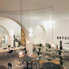 Отель Outsite Lisbon