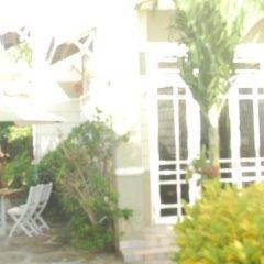 Отель De Vong Riverside Homestay Хойан фото 4