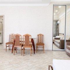 Апарт-Отель Home Mandarin комната для гостей фото 2