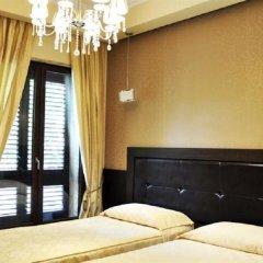 Отель Vila Alba Тирана детские мероприятия