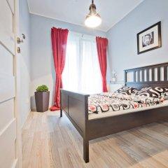 Отель E-Apartamenty MTP Польша, Познань - отзывы, цены и фото номеров - забронировать отель E-Apartamenty MTP онлайн детские мероприятия фото 2