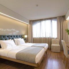 Отель Titania Греция, Афины - 4 отзыва об отеле, цены и фото номеров - забронировать отель Titania онлайн комната для гостей