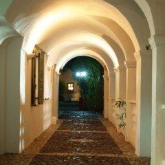 Отель Drossos Греция, Остров Санторини - отзывы, цены и фото номеров - забронировать отель Drossos онлайн