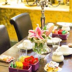 Hotel Celio питание фото 3
