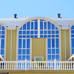 Отель Эдэран Сочи фото 8