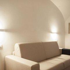 Отель La Casa di Carla Равелло комната для гостей фото 4