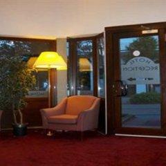Отель Evergreen Бельгия, Брюссель - отзывы, цены и фото номеров - забронировать отель Evergreen онлайн