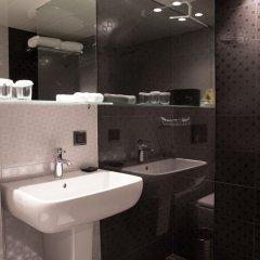 Нова Отель Ереван ванная фото 2
