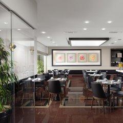 Отель Holiday Suites Афины питание фото 3