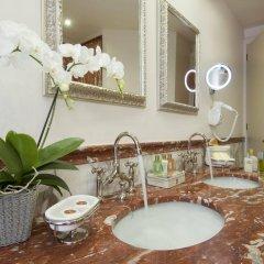 Отель Splendid Бавено ванная фото 2