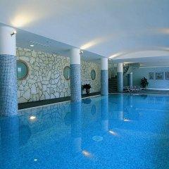 Hotel Santo Tomas Эс-Мигхорн-Гран бассейн