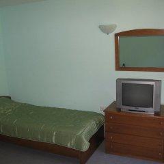 Отель Sun House Болгария, Боженци - отзывы, цены и фото номеров - забронировать отель Sun House онлайн удобства в номере