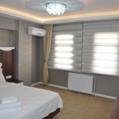 Madi Hotel Bursa Турция, Бурса - отзывы, цены и фото номеров - забронировать отель Madi Hotel Bursa онлайн комната для гостей фото 3