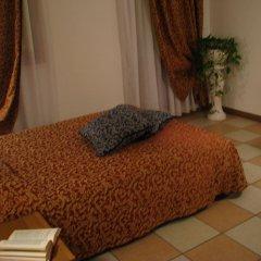 Отель Villa Ricordi Residence комната для гостей фото 5