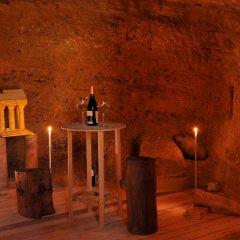 Отель B&B La Grotta Greca Италия, Агридженто - отзывы, цены и фото номеров - забронировать отель B&B La Grotta Greca онлайн сауна