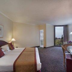 King Solomon Hotel Jerusalem Израиль, Иерусалим - 1 отзыв об отеле, цены и фото номеров - забронировать отель King Solomon Hotel Jerusalem онлайн комната для гостей фото 5