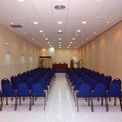 Отель Sol Costa Daurada Salou фото 2