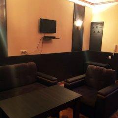 Отель Erzrum Hotel And Restaurant Complex Армения, Ереван - отзывы, цены и фото номеров - забронировать отель Erzrum Hotel And Restaurant Complex онлайн гостиничный бар