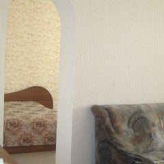 Гостиница Речная Долина в Энгельсе отзывы, цены и фото номеров - забронировать гостиницу Речная Долина онлайн Энгельс комната для гостей фото 4