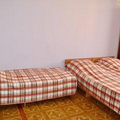 Гостиница Guest House Usadba комната для гостей фото 4
