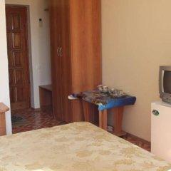 Отель Лиана Сочи удобства в номере
