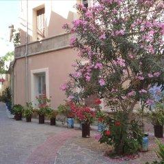 Отель Florida Hotel Греция, Родос - отзывы, цены и фото номеров - забронировать отель Florida Hotel онлайн фото 4