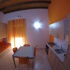 Апартаменты Il Molo Apartment Порт-Эмпедокле в номере фото 2
