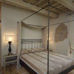 Отель Pamperduto Country Resort Потенца-Пичена комната для гостей фото 4