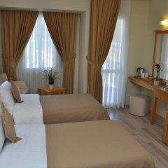Doruk Турция, Фетхие - отзывы, цены и фото номеров - забронировать отель Doruk онлайн удобства в номере