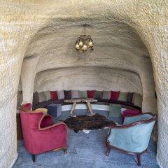 Отель Best Western Premier Cappadocia - Special Class с домашними животными