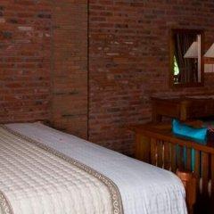Отель Pilgrimage Village Hue Вьетнам, Хюэ - отзывы, цены и фото номеров - забронировать отель Pilgrimage Village Hue онлайн детские мероприятия