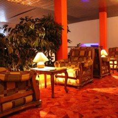 Отель No Problem Hotel at Glinka Street Армения, Ереван - отзывы, цены и фото номеров - забронировать отель No Problem Hotel at Glinka Street онлайн гостиничный бар
