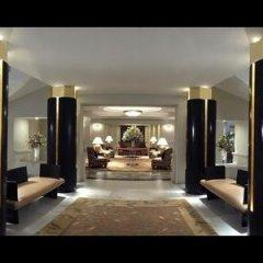 Отель The Claridges New Delhi фото 15