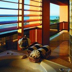Отель Paradisus Los Cabos Сан-Хосе-дель-Кабо с домашними животными
