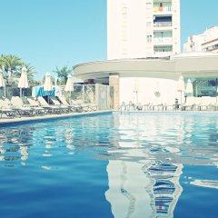 Jupiter Algarve Hotel бассейн фото 3