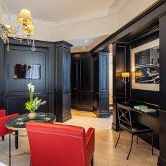Отель Relais Santa Croce by Baglioni Hotels Италия, Флоренция - отзывы, цены и фото номеров - забронировать отель Relais Santa Croce by Baglioni Hotels онлайн гостиничный бар