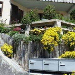 Отель Chesa Grischa Швейцария, Санкт-Мориц - отзывы, цены и фото номеров - забронировать отель Chesa Grischa онлайн фото 2