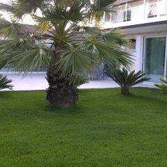 Отель Villa Belvedere Degli Ulivi Озимо фото 7
