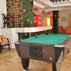 Отель Djerba Haroun Тунис, Мидун - отзывы, цены и фото номеров - забронировать отель Djerba Haroun онлайн детские мероприятия фото 2